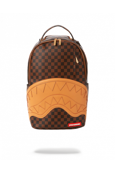 SPRAYGROUND HENNY BACKPACK 3092