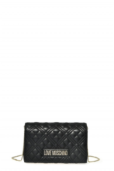 LOVE MOSCHINO TRACOLLINA TRAP 4079