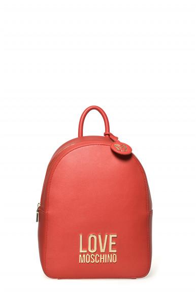 LOVE MOSCHINO ZAINO 4109