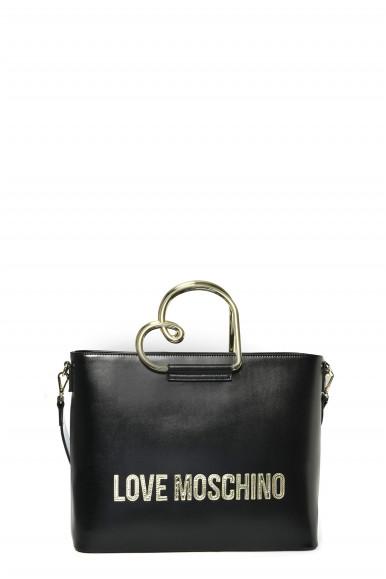 LOVE MOSCHINO BORSA 4121