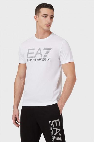 EA7 T-SHIRT 3KPT81