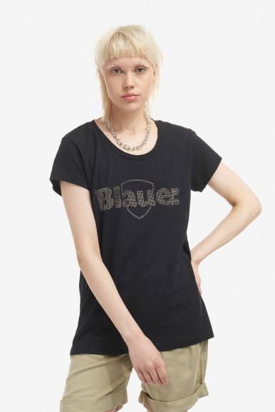 BLAUERT SHIRT 2389