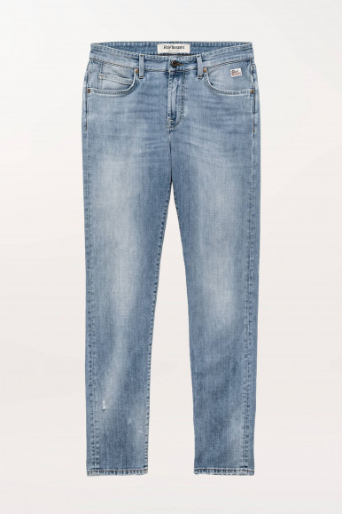 JEANS UOMO ROY ROGER'S 517 PENLOPE