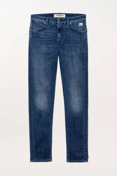 ROY ROGER'S JEANS 517 NICK