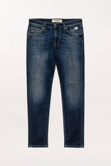 ROY ROGER'S JEANS 517 CARLIN