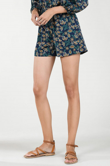 MOLLY BRACKEN SHORT LA200BP21