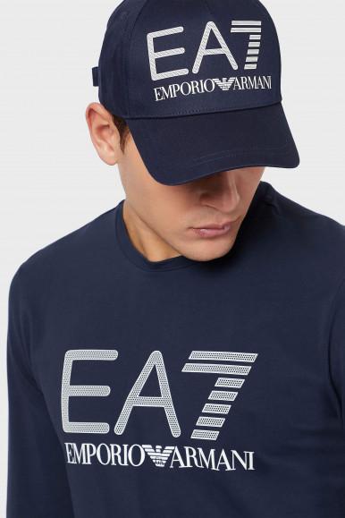 EA7  CAPPELLO 275916