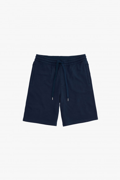 SUN 68 PANT.SHORT COLD F31135
