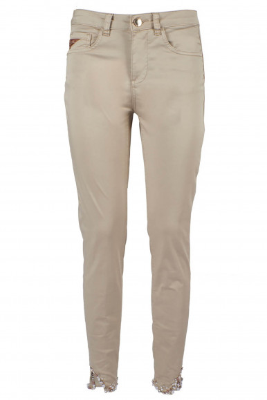 YES-ZEE PANT APLLIC P306