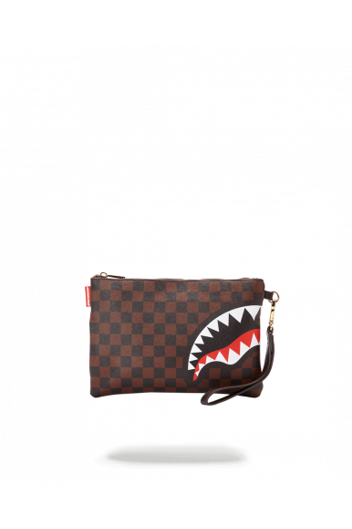 SRAY GROUND POCHETTE 3590