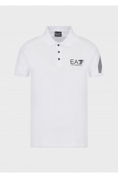 EA7 POLO 3KPF21