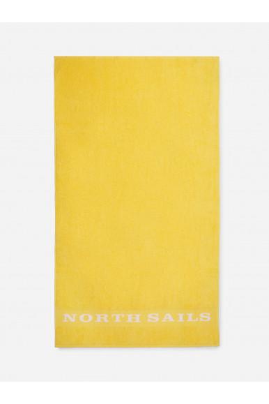 NORTH SAILS TELO MARE 623067