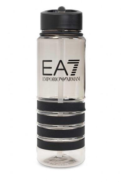 EA7 BORRACCIA 276163