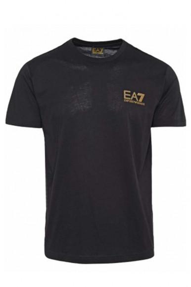 EA7 T-SHIRT 3KPT85