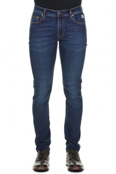 ROY ROGER'S MAN JEANS 317 JOICE