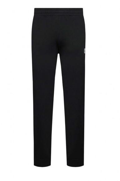 BLACKM MAN'S EA7 PANTS 6KPP69