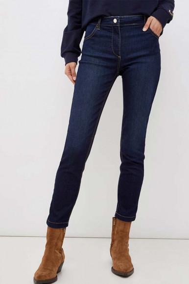 Woman's Liu Jo jeans 1247