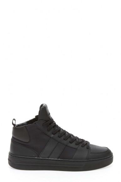 Sneakers nere uomo Crime London 10051