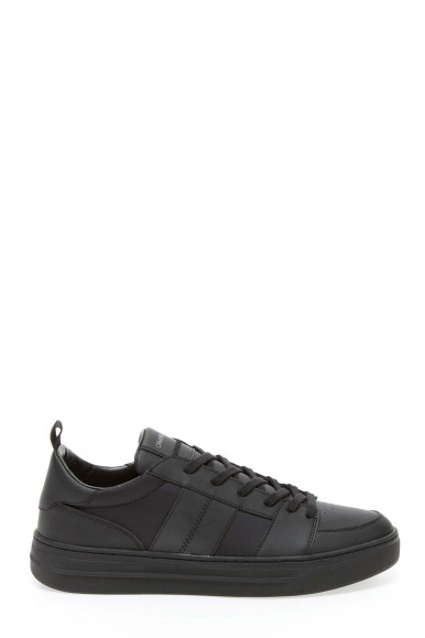 Sneakers nere uomo Crime London 10030