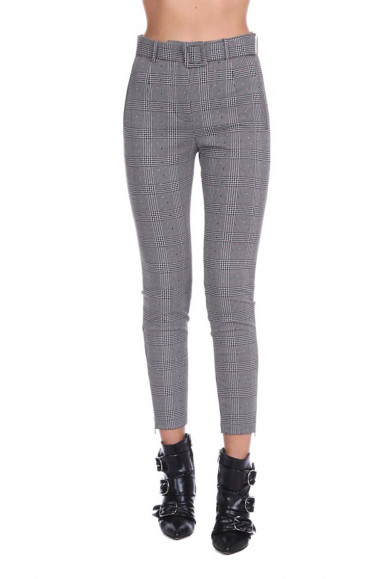 Relish women's high waist trousers Jjyt