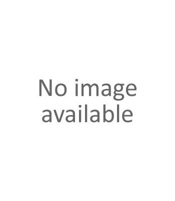 EA7 BLACK-WHITE WOMAN'S LEGGINGS 8NTP63
